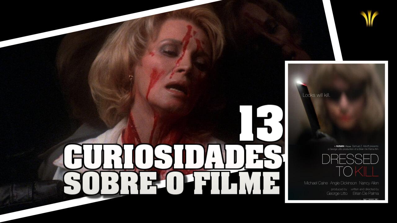 13-curiosidades-vestida-para-matar