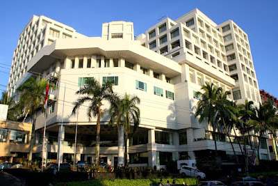 4-Alasan-Kenapa-Menginap-di-Hotel-Manado-yang-Murah-Lebih-Menyenangkan