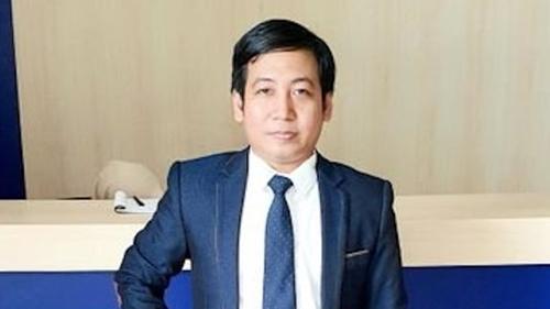Soal BuzzerRp, Saiful Anam: Pemilik Kekuasaan Sudah Bingung Tutupi Bobroknya Pemerintah
