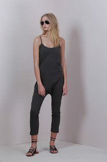 http://www.parallelportland.com/collections/lilya/products/clara-jumpsuit