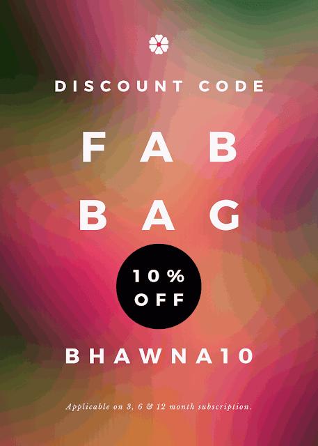 fab-bag-discount-code