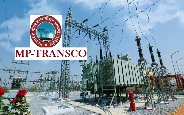 MPTRANSCO Jobs 2018 Line Attendant Posts Apply Online