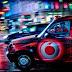 Klanten Ziggo Mobiel in najaar over naar Vodafone