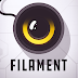 [Review] Filament - A Complex Puzzler