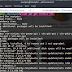 Perintah APT Linux Ubuntu