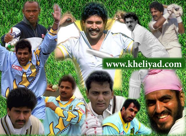 cricket IPL; 80s 90s Decades Old Players; indian premier league; kapil dev; javagal srinath; cricketer; ICC match; manoj prabhakar; krishnamachari srikkanth; k srikkanth; vinod kambli; middle order batsman; mohammad azharuddin; Indian cricket team; ajay jadeja; manoj prabhakar; robin singh; ravi shastri; maninder singh; kheliyad cricket; kheliyad mahesh pathade; old Players; old cricketers; ipl 2020; ipl; cricket imagination; radio commentary; आयपीएल स्थगित; पॅट कमिन्स; कपिल देव; कृष्णम्माचारी श्रीकांत; विनोद कांबळी; हटके लाइफस्टाइल; क्रिकेटपटू; मोहम्मद अझहरुद्दीन; हैदराबाद संघ; कोलकाता; अजय जडेजा; मनोज प्रभाकर; रॉबिन सिंग; रवी शास्त्री; क्रिकेटप्रेमी; मनिंदर सिंग; टी-२० क्रिकेट; जवागल श्रीनाथ; वेगवान गोलंदाज