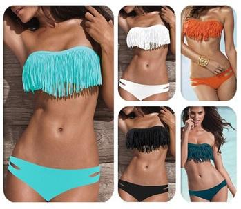 bikini aliexpress