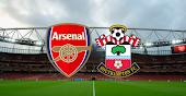 نتيجة مباراة آرسنال وساوثهامتون اليوم كورة لايف 26-01-2021 الدوري الانجليزي