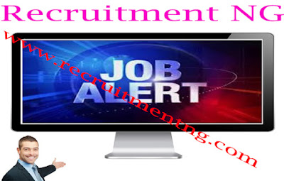http://www.recruitmentng.com/p/contact-us.html