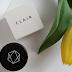 Clair, Matujący puder mineralny, NEUTRAL MATT, 9g