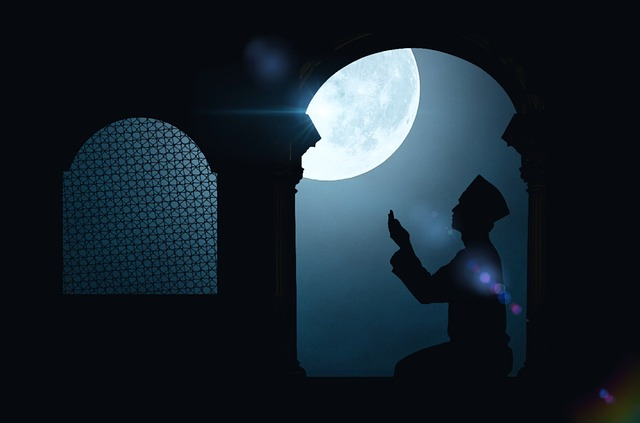 Keutamaan dan keistimewaan Bulan Rajab