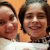 Menina desaparece e mãe encontra carta com ameaças de homem
