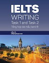 IELTS Writing Task 1 and Task 2