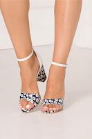 sandale-ieftine-femei-5