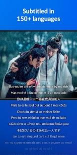 Viki: Korean Drama, Movies & Asian TV Apk v5.8.4 Premium [Latest]