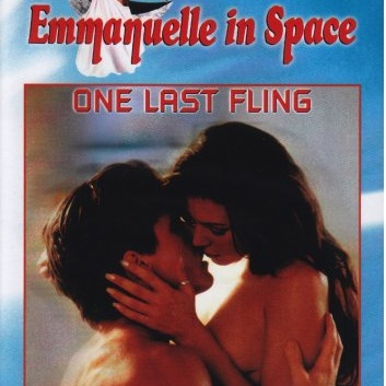 EMMANUELLE IN SPACE 6 ONE LAST FLING 1994 ONLINE
