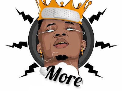 [MUSIC] OZONE FT. TOPIC & K. OZZY - MORE