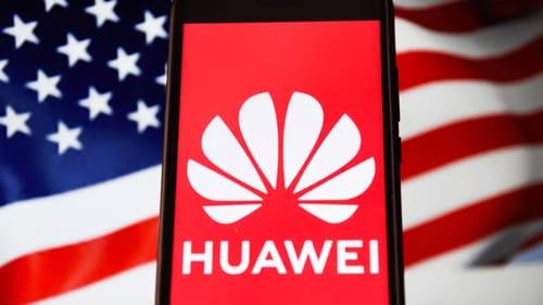 America renews pressure on Europe to abandon Huawei in 5G networks