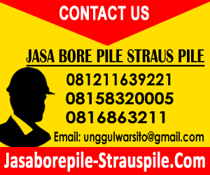 www.jasaborepile-strauspile.com