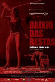 Baixio das Bestas (Bog of Beasts) 2007 Watch Online