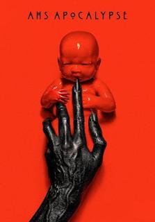 Assistir American Horror Story 8 Temporada Online Dublado e Legendado