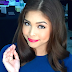 Maine Mendoza Shows Humility When She Personally Apologized To Julie Ann San Jose Who's Being Bashed By AlDub Fans