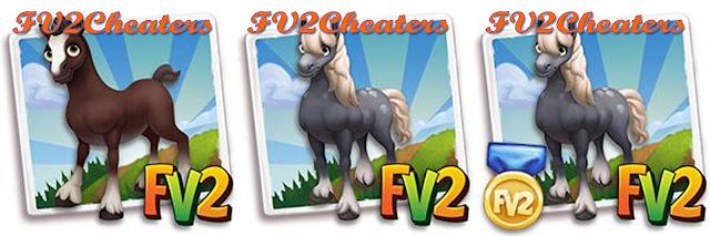 Farmville 2 Cheaters Farmville 2 Cheat Code For Gray