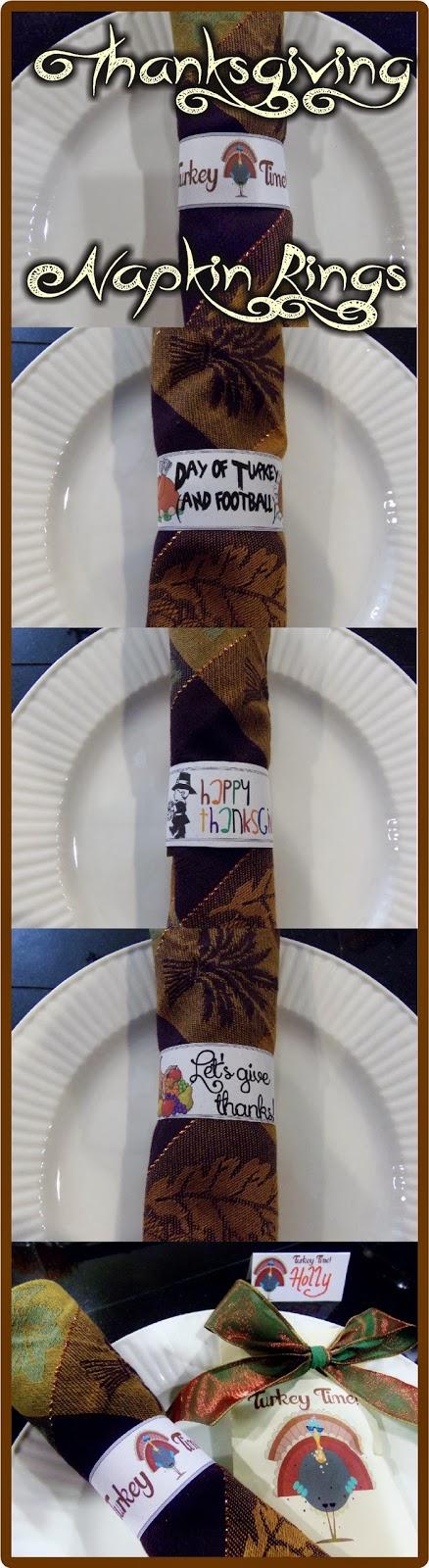 http://hollyshome-hollyshome.blogspot.com/2013/11/thanksgiving-napkin-rings-free-printable.html