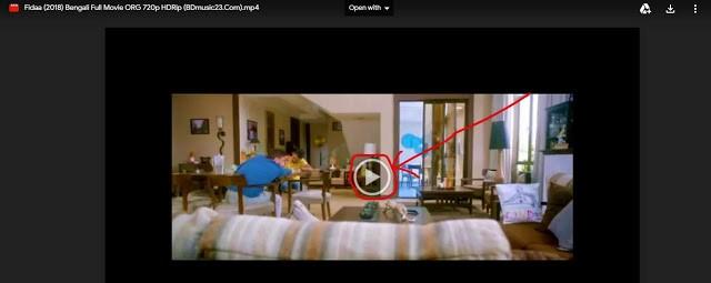 .ফিদা. ফুল মুভি ( যশ ) ।। .Fidaa. Full Movie Yash