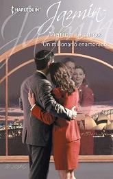 Marion Lennox - Un Millonario Enamorado