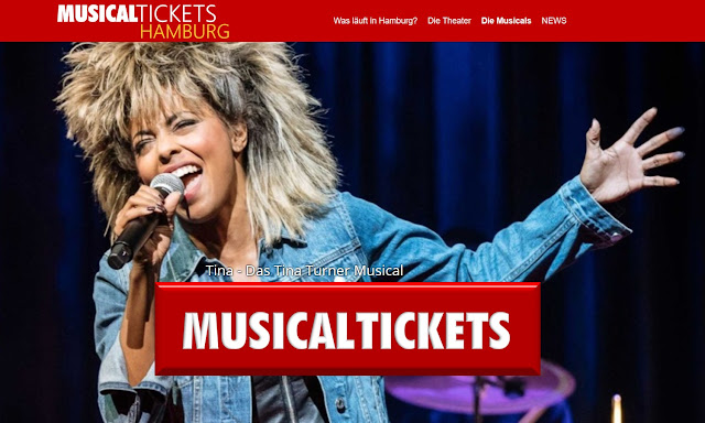 https://www.musicaltickets-hamburg.de/tina-turner-musical/