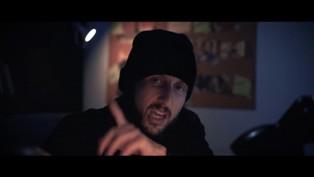 Dying To Live Lyrics - Hi-Rez