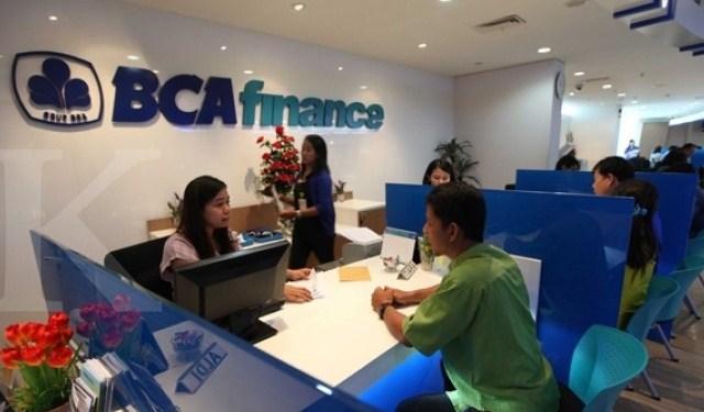 Alamat Bank Bca Kcp Arkadia 5405 Alamat Kantor Bank
