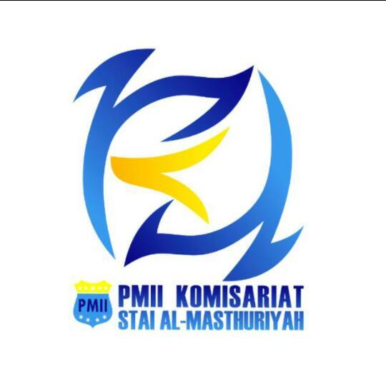 Puisi Momen PKD: Biru Kuning Pecahkan Ragu