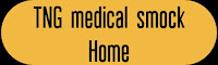 TNG medical smock home