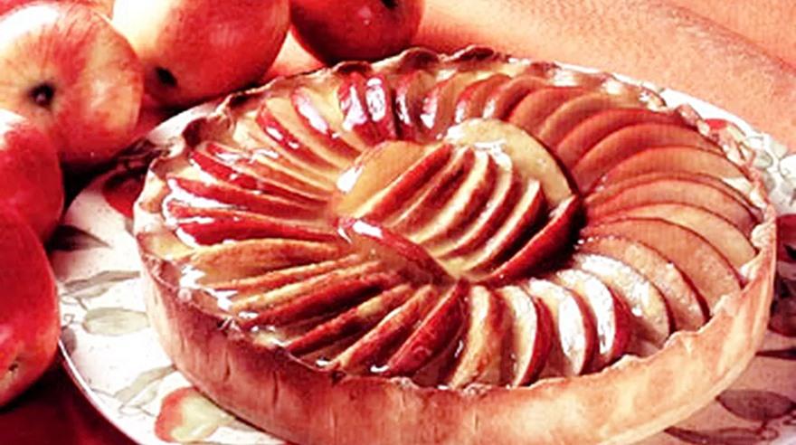 frutas-típicas-do-verão-maçã