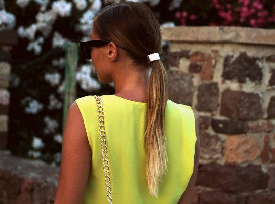 2372370bc Daily ♡ new in,streetstyle,lookbook,trends - Así es la Moda