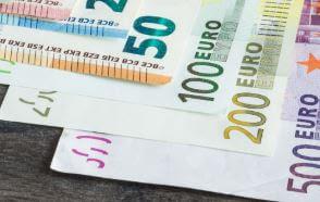 احتيال صنع المال يجب عليك تجنبها