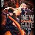 Light novel The New Gate bahasa indonesia volume 1 - 4  [PDF]