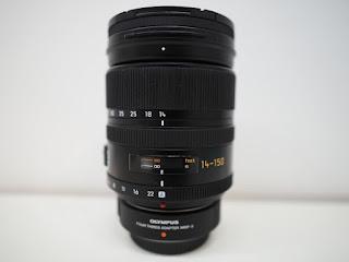 カメラ・レンズなども色々取り扱っています