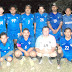 Guerreros vence 4-2 al Deportivo San Antonio dentro de la liga Modelo