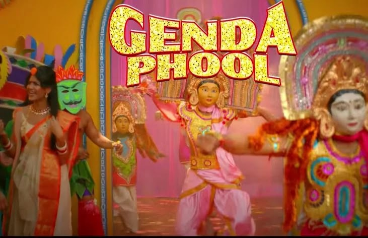 Genda Phool Mp3 & Lyrics - Badshah - JacquelineFernandez  - Payal Dev, Mp3 Downoad, Genda Phool - Badshah - Jacqueline Fernandez Lyrics In English, Genda Phool - Badshah - Jacqueline Fernandez Lyrics In EnglishGenda Phool Mp3 & Lyrics - Badshah - JacquelineFernandez  - Payal Dev, Mp3 Downoad, Genda Phool - Badshah - Jacqueline Fernandez Lyrics In English, Genda Phool - Badshah - Jacqueline Fernandez Lyrics In EnglishGenda Phool Mp3 & Lyrics - Badshah - JacquelineFernandez  - Payal Dev, Mp3 Downoad, Genda Phool - Badshah - Jacqueline Fernandez Lyrics In English, Genda Phool - Badshah - Jacqueline Fernandez Lyrics In EnglishGenda Phool Mp3 & Lyrics - Badshah - JacquelineFernandez  - Payal Dev, Mp3 Downoad, Genda Phool - Badshah - Jacqueline Fernandez Lyrics In English, Genda Phool - Badshah - Jacqueline Fernandez Lyrics In EnglishGenda Phool Mp3 & Lyrics - Badshah - JacquelineFernandez  - Payal Dev, Mp3 Downoad, Genda Phool - Badshah - Jacqueline Fernandez Lyrics In English, Genda Phool - Badshah - Jacqueline Fernandez Lyrics In EnglishGenda Phool Mp3 & Lyrics - Badshah - JacquelineFernandez  - Payal Dev, Mp3 Downoad, Genda Phool - Badshah - Jacqueline Fernandez Lyrics In English, Genda Phool - Badshah - Jacqueline Fernandez Lyrics In EnglishGenda Phool Mp3 & Lyrics - Badshah - JacquelineFernandez  - Payal Dev, Mp3 Downoad, Genda Phool - Badshah - Jacqueline Fernandez Lyrics In English, Genda Phool - Badshah - Jacqueline Fernandez Lyrics In EnglishGenda Phool Mp3 & Lyrics - Badshah - JacquelineFernandez  - Payal Dev, Mp3 Downoad, Genda Phool - Badshah - Jacqueline Fernandez Lyrics In English, Genda Phool - Badshah - Jacqueline Fernandez Lyrics In English