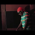 VIDEO:Songa - Pombe Sio Chai:Download