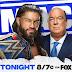 WWE Friday Night Smackdown 17.09.2021   Vídeos + Resultados