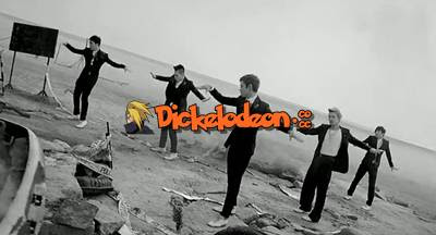 BigBang - Love Song