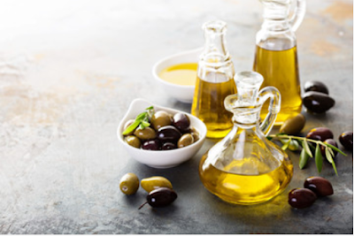 How to utilize olive oil for beauty