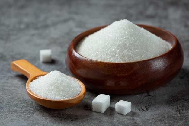 قطع السكر, السكر, انقاص الوزن, فقدان الوزن بسرعة, كيفية انقاص الوزن