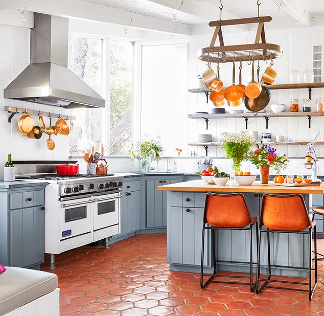 Small Kitchen Ideas On A Budget Cool Home Design