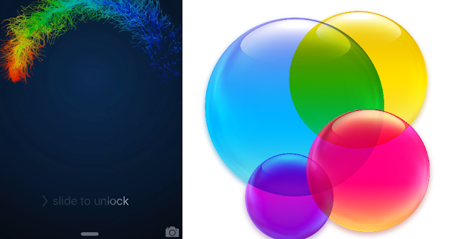 """With the release of iOS 10, Apple has removed the hardcore features of iOS devices """"Slide to Unlock"""" and the Game Center app in iOS 10 beta."""