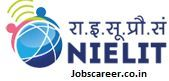 National Institute of Electronics and Information Technology NIELIT Job Requirement for Scientist of 25 posts Last Date 14/06/2017